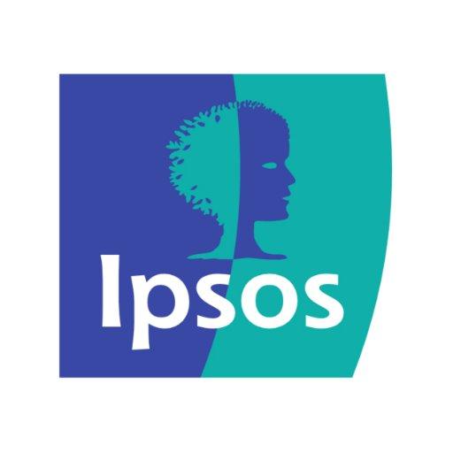 @IpsosArgentina