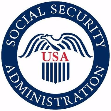 socila security Social security administration 207,713 likes 2,545 talking about this our mission: deliver social security services that meet the changing needs of.