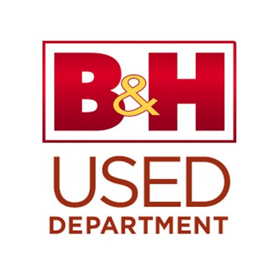 My feelings on B&H are mixed. They have good prices. Quick delivery, most of the time. BUT, they are closed for a LOT of holidays and sometimes, like now, they .