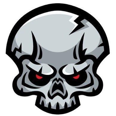 Skull Bash Gaming