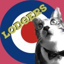 Lodgers_rock