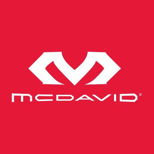McDavidUSA