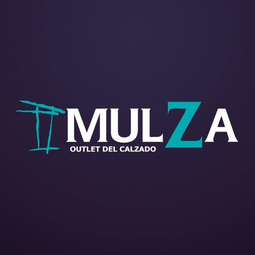 @mulza_
