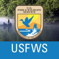 US Fish and Wildlife | Social Profile