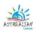 Photo of AzerbaijanTour's Twitter profile avatar