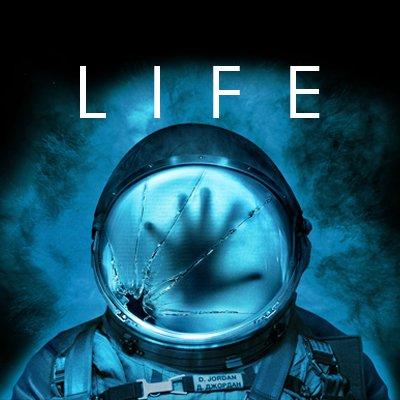 Life Movie At Lifemovie Twitter