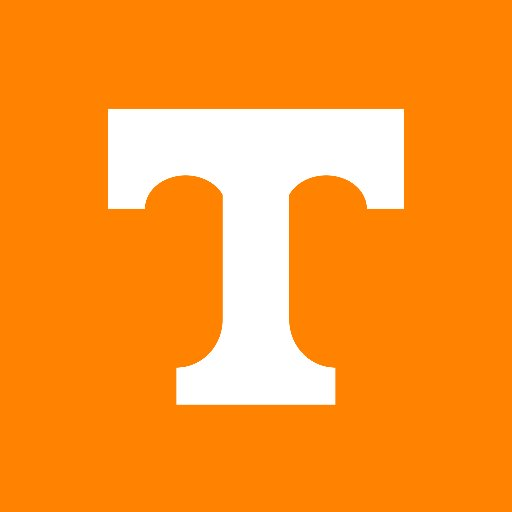 UT Knoxville Social Profile