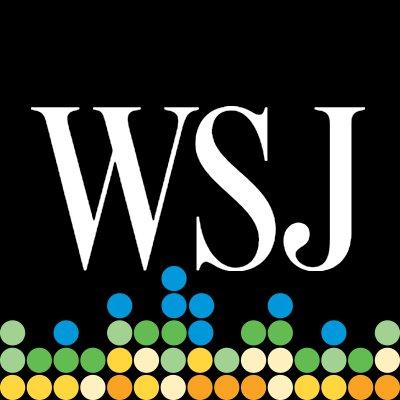 @WSJGraphics