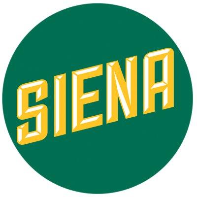 best service 416a7 2f99f Siena College (@SienaCollege) | Twitter