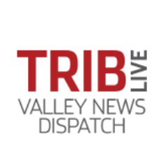 Valley News Dispatch newspaper