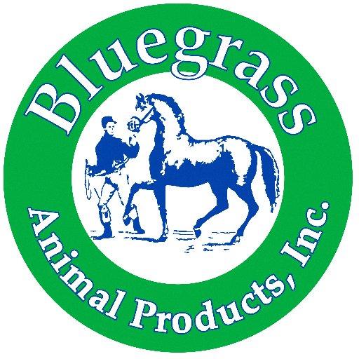 Bluegrass Animal