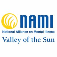 NAMI Valley of the Sun