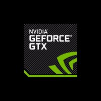 NVIDIA GeForce | Social Profile