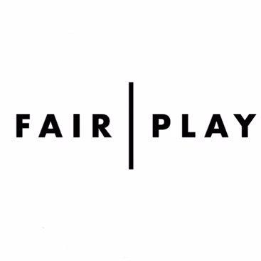the fair play