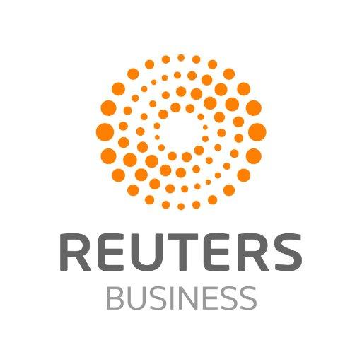 @ReutersBiz
