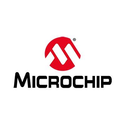 @MicrochipTech