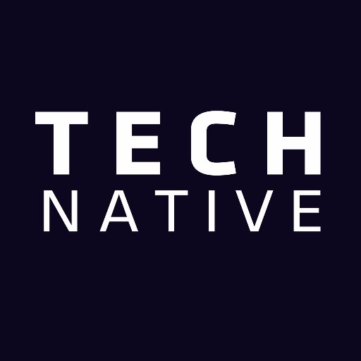 @TechNative