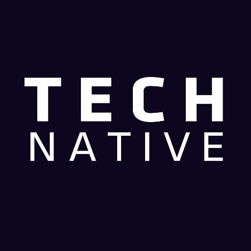 TechNative