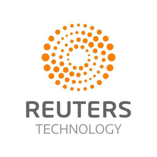 @ReutersTech