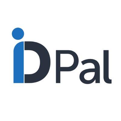 ID-Pal
