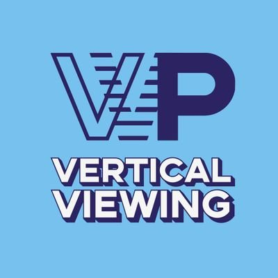 Vertical Viewing