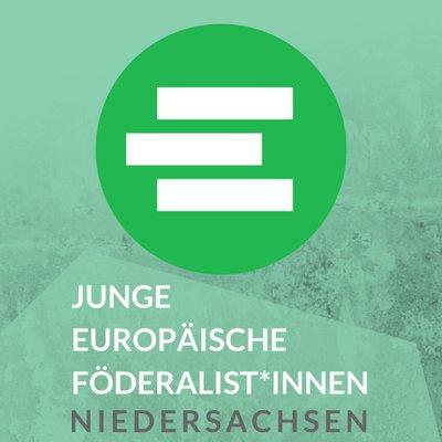 Jef Niedersachsen On Twitter Guten Morgen Von Unserem