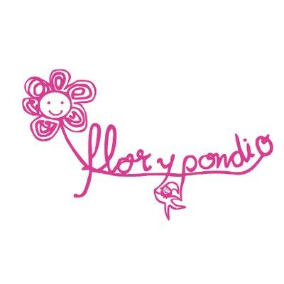 @florypondio_com