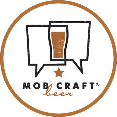 Image result for mobcraft beer