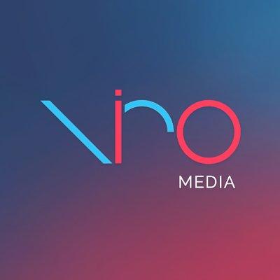 Viro Media on Twitter:
