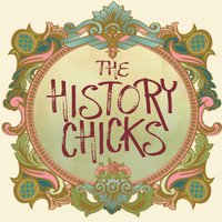The History Chicks | Social Profile