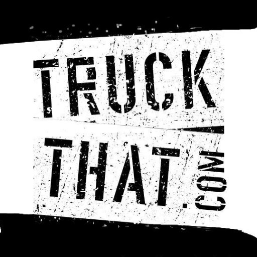 TruckThat