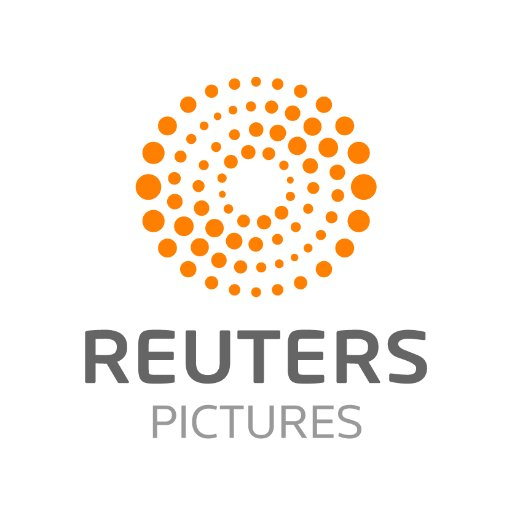Reuters Pictures Profile