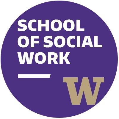 Uw Social Work Uwsocialwork Twitter