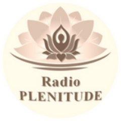 _radioplenitude
