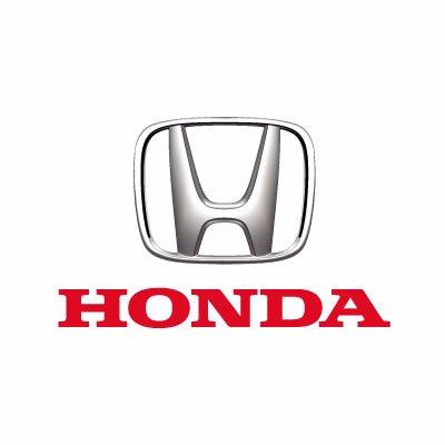 @HondaAutosCol