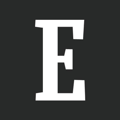 @EntMagazine