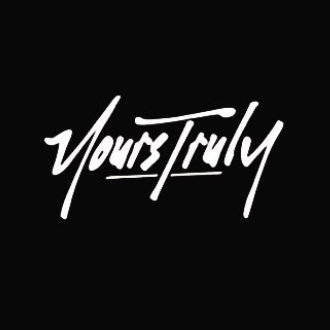 yours truly clothing yt clothing twitter