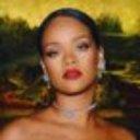 Rihanna (@0PTSsVDi7fFEIMN) Twitter