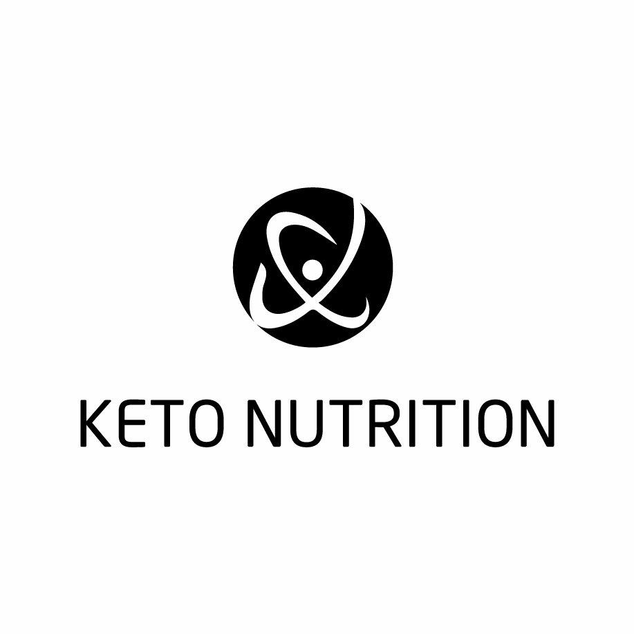 Ketonutrition