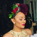 Photo of OfficialMelB's Twitter profile avatar