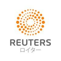 ロイター.co.jp twitter profile
