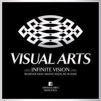 Visual Arts llc