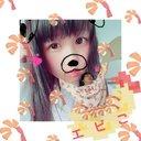 Ebi_kooo