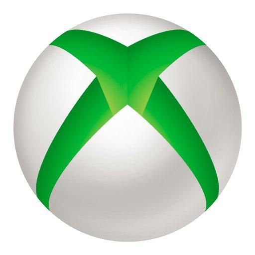 @XboxIND
