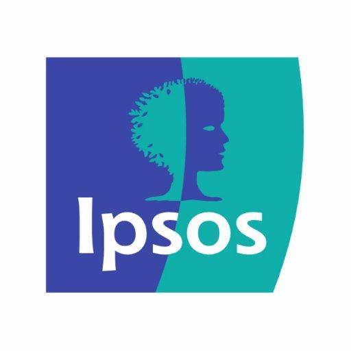 @Ipsos_SA