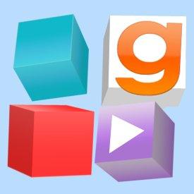 23fa10e02323 GameFlare.com ( gameflarecom)
