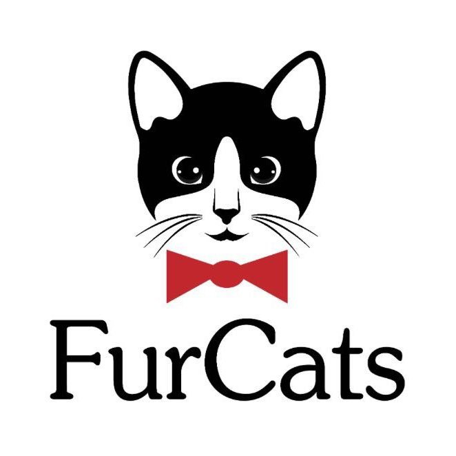 FurCats