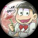 tihiro_nana