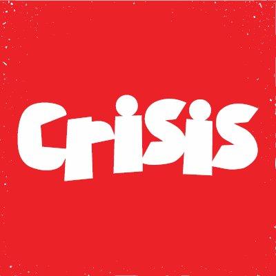 crisis scotland crisisscotland twitter
