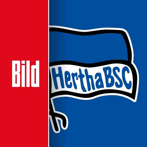 @BILD_HerthaBSC